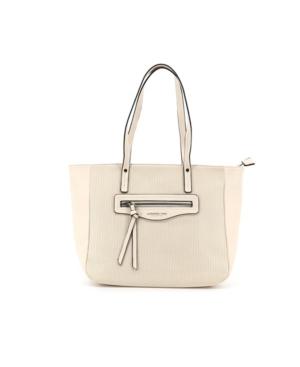 Women's Maryln Tote Bag