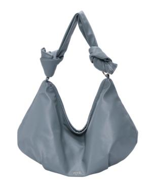Women's Noelle Shoulder Handbag