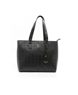 Women's Diana Tote Handbag