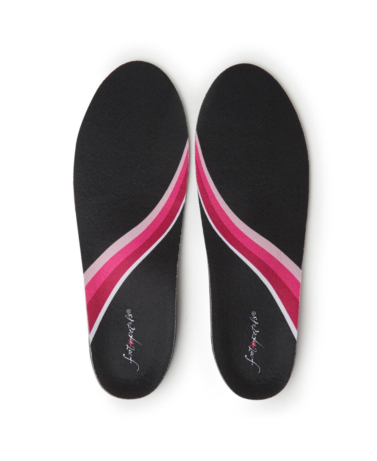 Foot Petals Comfort Insoles Women's Shoes