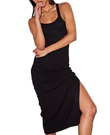 Sabina Racerback Dress