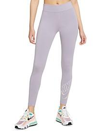 Women's Sportswear Leggings
