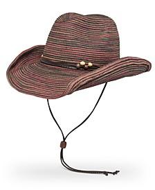 Women's Sunset Hat