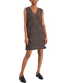 Scalata Sheath Dress