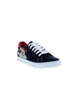 Men's Thread Sneaker Men's Shoes