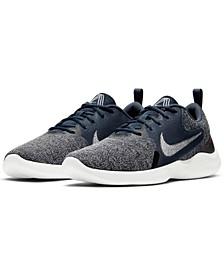 Men's Flex Experience Run 10 Running Sneakers from Finish Line