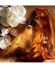 Super Gorgeous! Eau de Parfum Fragrance Collection