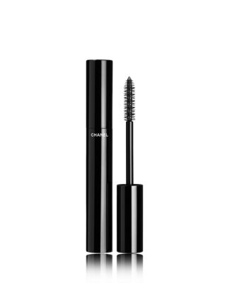 CHANEL LE VOLUME DE CHANEL Mascara 0.21 oz