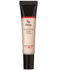 Lip Strip Smoothing Sugar Scrub