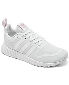 Women's Multix Running Sneakers from Finish Line