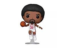Brooklyn Nets Legends POP! - Julius Erving