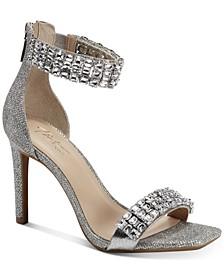 Women's Linzee Dress Sandals