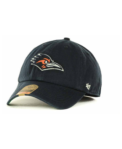 '47 Brand University of Texas San Antonio Roadrunners Franchise Cap