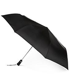 AOC Golf Size Umbrella