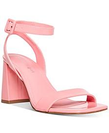 Winni Two-Piece Sandals