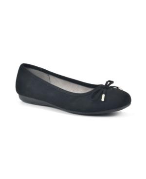 Women's Aubrie Ballet Flats Women's Shoes