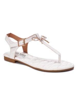 Women's Joya Flat Sandals Women's Shoes