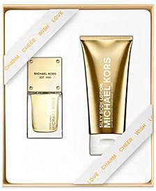 2-Pc. Sexy Amber Eau de Parfum Holiday Gift Set