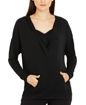 Maternity Sweatshirt