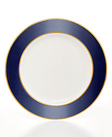 Lenox Darius Gold Butter Plate