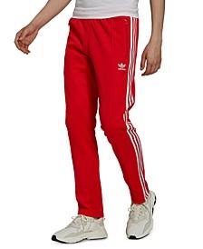 Men's Originals Beckenbauer Track Pants