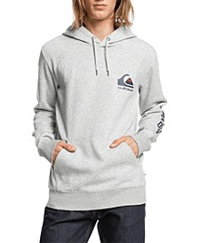 Men's Omni Logo Fleece