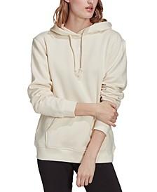 Women's Essentials Fleece Hoodie