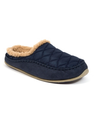 Men's Slippersooz Alma S.u.p.r.o Sock Cushioned Indoor Outdoor Clog Slippers Men's Shoes