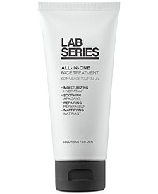 All-In-One Face Treatment, 1.7-oz.