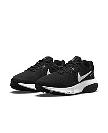 Men's Zoom Prevail Road Running Sneakers from Finish Line
