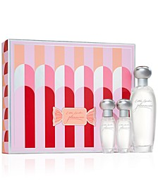 3-Pc. Pleasures Perfect Treats Gift Set