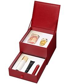 5-Pc. La Panthère Eau de Parfum Premium Gift Set