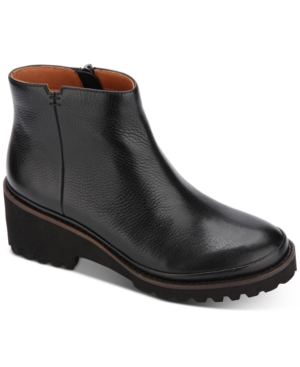 by Kenneth Cole Women's Mona Booties Women's Shoes