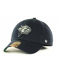 New Hampshire Wildcats Franchise Cap