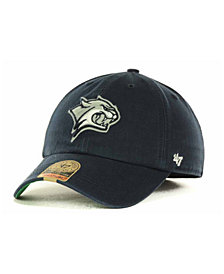 '47 Brand New Hampshire Wildcats Franchise Cap