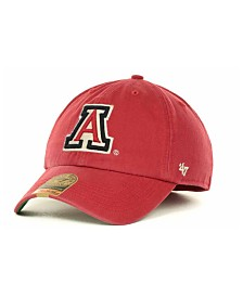'47 Brand Arizona Wildcats Franchise Cap