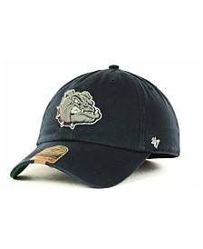 '47 Brand Gonzaga Bulldogs Franchise Cap