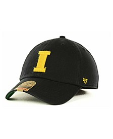 Iowa Hawkeyes Franchise Cap