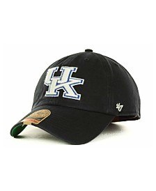 '47 Brand Kentucky Wildcats Franchise Cap