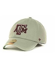 '47 Brand Texas A&M Aggies Franchise Cap