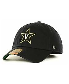 '47 Brand Vanderbilt Commodores Franchise Cap