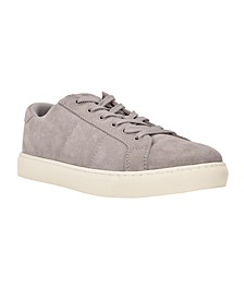Men's Arden Lace Up Cup Sole Sneakers