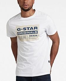 Men's Originals Logo T-Shirt