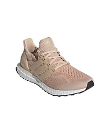 Women's UltraBOOST 5.0 DNA Running Sneakers from Finish Line