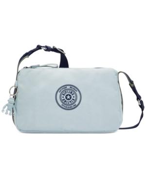 Hadyn Crossbody Bag