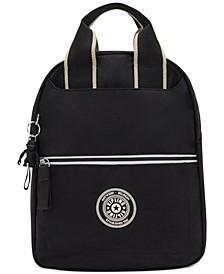Moriko Backpack