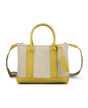 Women's The Chloe Mini Bag