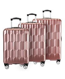 Kings Canyon Hardside Luggage Collection