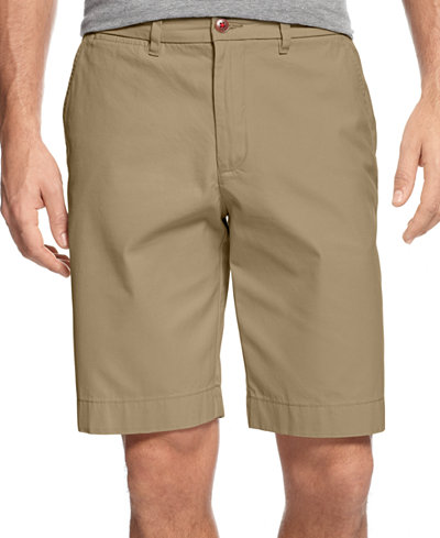 Tommy Hilfiger Men's Big and Tall 8 1/2
