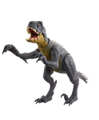 Jurassic World Slash and Battle Stinger Dino